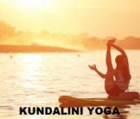 El kundalini yoga, beneficios