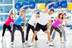 Aerobics, Qué es, tipos y beneficios