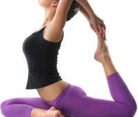 El yoga hatha, por qué te interesa